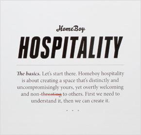 homeboy-magazine