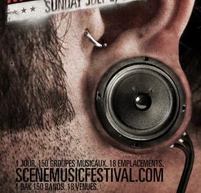 scene-music-festival-mock