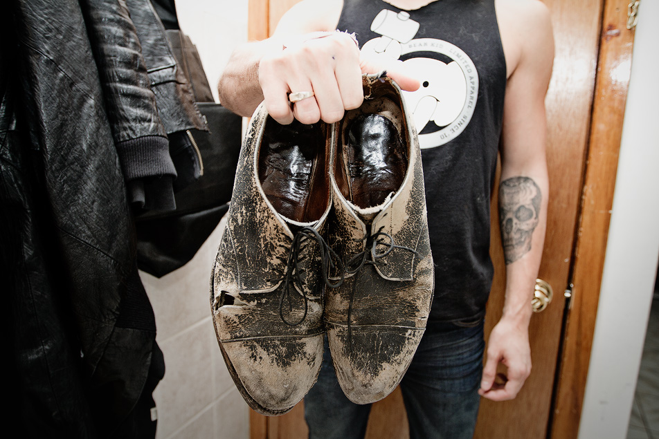 salt-stained-ruined-shoes.jpg