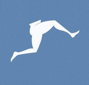 marco-athletics