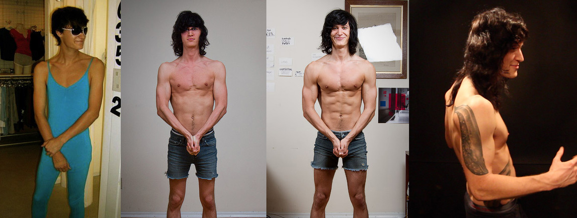 best cutting diet while on steroids
