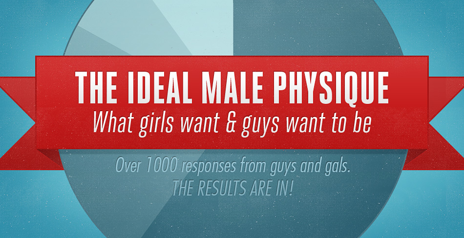 guys-girls-ideal-body-survey-results